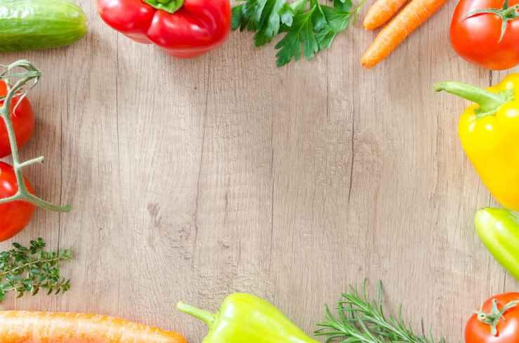 carrots food fresh freshness
